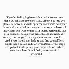 These are just the words I need to hear today. Words Quotes, Me Quotes, Motivational Quotes, Inspirational Quotes, Sayings, Positive Quotes, Wisdom Quotes, Upset Quotes, Moment Quotes