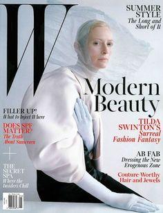 Cover Favorites: Mei - http://www.fashionscene.nl/p/146337/update:_cover_favorites_mei_-_de_mooiste_mode_covers