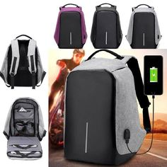 Rising Disposable Income Coupled with Increasing Travels across the Globe to Trigger the Growth of Anti-theft Luggage Market in Future