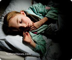 New research suggests that sleep plays a vital role in brain health, with sleep deprivation being conducive to brain tissue loss