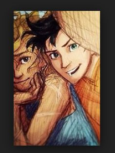 Cute couple<<<<<< THAT'S PERCABETH!!!!!! YOU <<< Howwww. just..... HOW! It's FREKING PERCABETH<<<<<<MORTAL! IT'S THE BEST AND CUTEST COUPLE ON THIS PLANET!