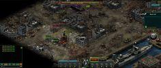 Hier haben wir 100 Vorteilscodes für das kostenlose Onlinespiel General War! Sichere dir Silber, XP, MR, Wehrpflicht I und Trophäe C für umsonst!  https://gamezine.de/general-war-100-codes-fuer-kostenlose-items-und-vorteile.html