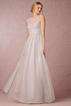 ~ bridesmaid dress ~