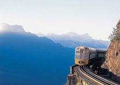 train to paranaugua - Google Search