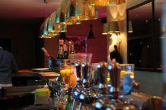 Zaza Bar à Paris | Réservez cette offre sur GoReception