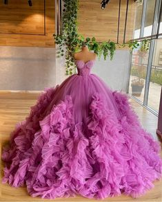 Dama Dresses, Quince Dresses, Prom Dresses With Sleeves, Ball Gown Dresses, Event Dresses, Quinceanera Dresses, Dress Up, Baby Dress, Pretty Dresses