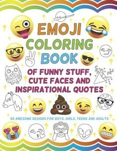 Christmas gift ideas for friends teenage quotes