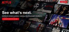 #Multimedia #android #Internet Ya es posible descargar contenido de Netflix en la tarjeta SD de nuestro dispositivo