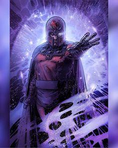 The Savior of Mutant-kind   Magneto by Ryan A.  Go read a comicbook!! Download at nomoremutants-com.tumblr.com   #marvelcomics #Comics #marvel #comicbooks #avengers #captainamericacivilwar #xmen #xmenapocalypse  #captainamerica #ironman #thor #hulk #ironfist #spiderman #inhumans #civilwar #cyclops #infinitygauntlet #Logan #X23 #guardiansofthegalaxy #deadpool #wolverine #drstrange #infinitywar #thanos #gotg #RocketRaccoon #magneto #nomoreinhumans http://ift.tt/2h7ioE2