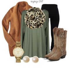"""""""country christmas eve will find you"""" by taytay-268 on Polyvore"""