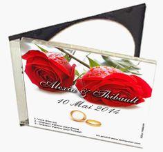 la chanson personnalise tachansoncom des chansons personnalises lors de - Chanson Personnalise Pour Mariage