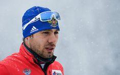 V posledních dnech se stále objevují nová ruská jména, která MOV nepozve na Olympijské hry v Pchjongčchangu. Objevují se však i jména sportovců, kteří nebyli z dopingu nikdy ani podezříváni, takový postup se nelíbí ani českým fanouškům. Jaké jsou jejich reakce?