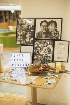 MODERN ECLECTIC LOVE / WEDDING | ARCH DAYS