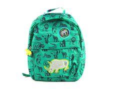 School Little beste afbeeldingen Bags van School School 21 bags I4fwB