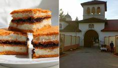 prajitura ghighiu Tiramisu, Ethnic Recipes, Food, Essen, Yemek, Eten, Tiramisu Cake, Meals