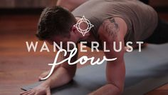 Think of these hip-opening asanas as a form of preventative medicine, then expand your practice at a #WanderlustFestival this summer.