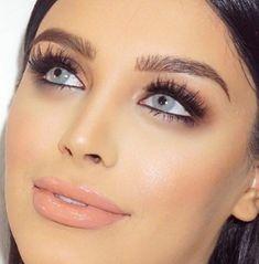 Makeup Looks Kim Kardashian Makeup Eraser First Wash! Wedding Makeup Tips, Eye Makeup Tips, Mac Makeup, Makeup Ideas, Makeup Tutorials, Makeup Brushes, Makeup Inspiration, Bride Makeup, Makeup Hacks