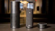"""Amazon recently announced that the Alexa AI powering its Echo and other hardware has now learned 1,000 """"skills"""" (up from just 135 in January). In case you're not up to speed with all the new tricks, we've picked out 40 of our favorites—you can discover the other 960 yourself."""