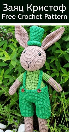 Diy Crochet Doll, Crochet Bunny, Crochet Toys, Free Crochet, Crochet Designs, Crochet Patterns, Diy Crochet Accessories, Amigurumi Doll Pattern, Craft Patterns
