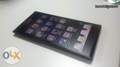 2nd hand Huawei P2-6011
