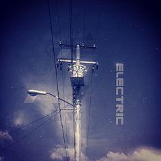 / ELECTRIC /