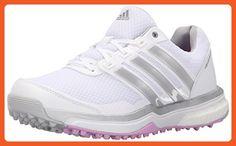 83de73b0dd91 UK Golf Gear - DAWGS Women s Ultralite Golf Walking Shoe ...
