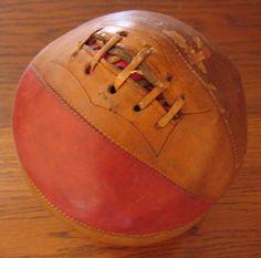 Futbolín Fan (España) 1970