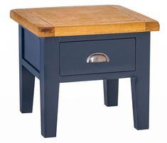 35 Best Hampshire Blue Painted Oak Collection images