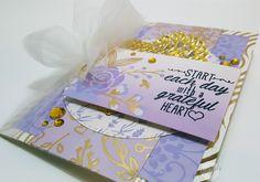 JustYolie: Latina Crafter Birthday Blog Hop