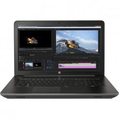 11 Best hp workstation dealer in chennai images in 2019