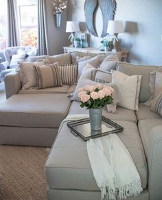 64 Best Lovesac Images Modular Sectional Sofa Bean Bag