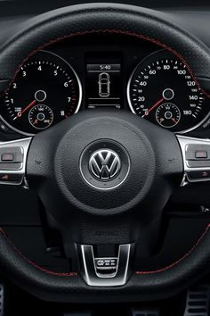 Volkswagen Group, Volkswagen Polo, Golf 7 Gti, Vw Logo, Vw Cc, Cute Car Accessories, Best Luxury Cars, Apple Wallpaper, Cute Cars