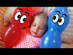Wrong Mouth Despicable Me 3 Gru Minions Minnie Mouse Life of Pets Finger Family Nursery Song Kids - YouTube