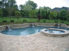 In ground doughboy pool half the cost of a traditional in exterior endearing do it yourself pool kits fiberglass swimming pools for sale fiberglass pool kits solutioingenieria Image collections