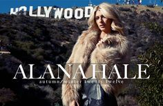 Hollywood glamour #fashion