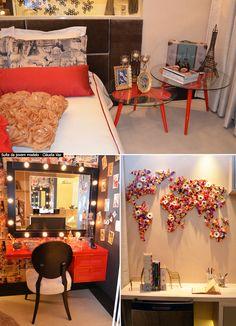 suite-da-jovem-modelo-casa-design-decoracao