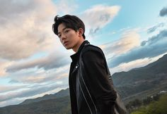young k pics ( Got7 Jackson, Jackson Wang, Taemin, Shinee, Young K Day6, Day6 Dowoon, Kim Wonpil, Bob The Builder, Rapper
