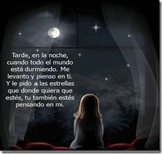 image                                                                                                                                                     Más Loss Quotes, Sad Quotes, Inspirational Quotes, I Still Love Him, My True Love, Missing Dad, Magic Quotes, Hilario, Love Only
