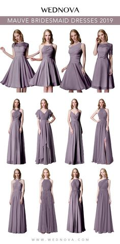 349b553c8346 37 Best Rustic Bridesmaid Dresses images | Bride groom dress ...