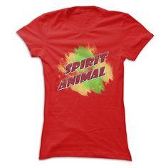 ab756f00 Visit site to get more custom tshirt maker, custom tshirt, custome tshirt,  custom tshirt design, custom printed tshirts.