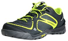 Vasque Men's Lotic Performance Water Shoe -- Check out the image by visiting the link.