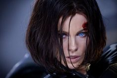 #underworld selene