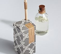 rustic luxe food packaging - Google Search