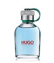 61d13a7da Perfumaria: Perfumes Femininos e Masculinos - Lojas Renner Perfume  Collection, Smell Good, Men's