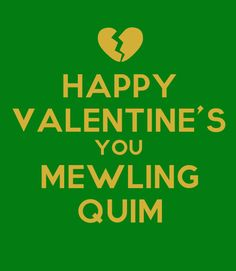 hulk valentines day card tumblr