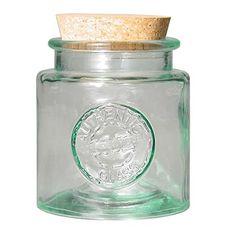 San Miguel - 250 ml Jar with Cork Stopper - Authentic Dow... https://www.amazon.com/dp/B014WXW2KG/ref=cm_sw_r_pi_dp_x_eW7UxbQ8DH2Z4