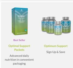 its a great health produt to give your body what it needs .it creates new strong cells to build a stronger imune system Health Fitness, Nutrition, Strong, Wellness, Personal Care, Self Care, Personal Hygiene, Fitness, Health And Fitness