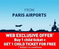 Magical Shuttle propose un service de navette 7/7 par autocar entre les aéroports d'Orly, Roissy CDG et le Parc Disneyland® Paris. Adhérez à notre programme d'affiliation et partagez avec vos clients la magie de Disney® ! $0.00 USD