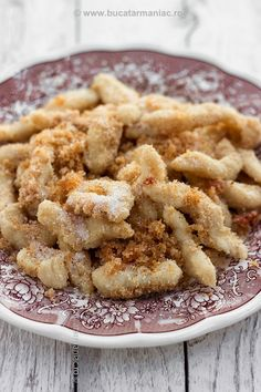 Print Recipe Calf eggs in bread crumbs Prep minsCook minsTotal mins Course: inputsCuisine: Healthy and gourmet meal idea, Healthy eatingKeyword: accompaniments, inputs, Vegetables Servings: 4 Calories: c. Gourmet Recipes, Cookie Recipes, Dessert Recipes, Healthy Recipes, Desserts, Placenta Recipes, Arabic Breakfast, Eggs In Bread, Romanian Food