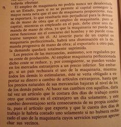 Principios de economía política / David Ricardo